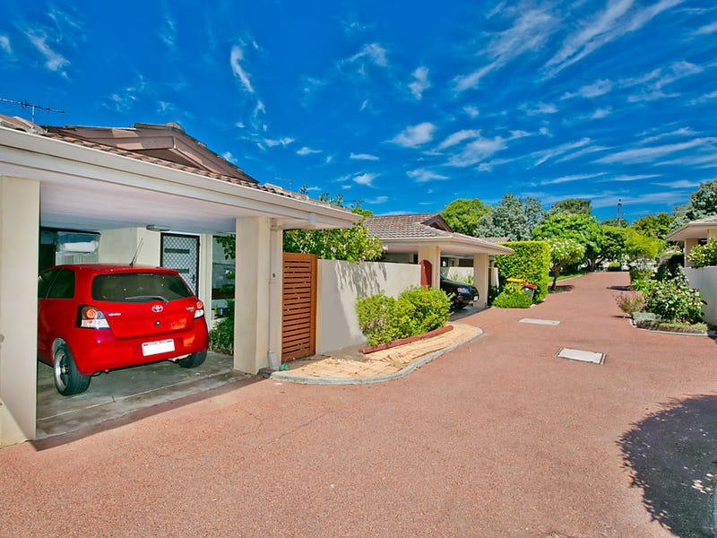 9/22-24 Drabble Road, Scarborough