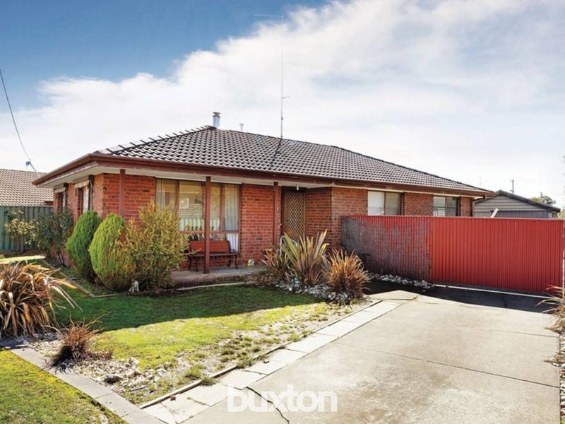 152 Learmonth Road, Wendouree, Vic 3355