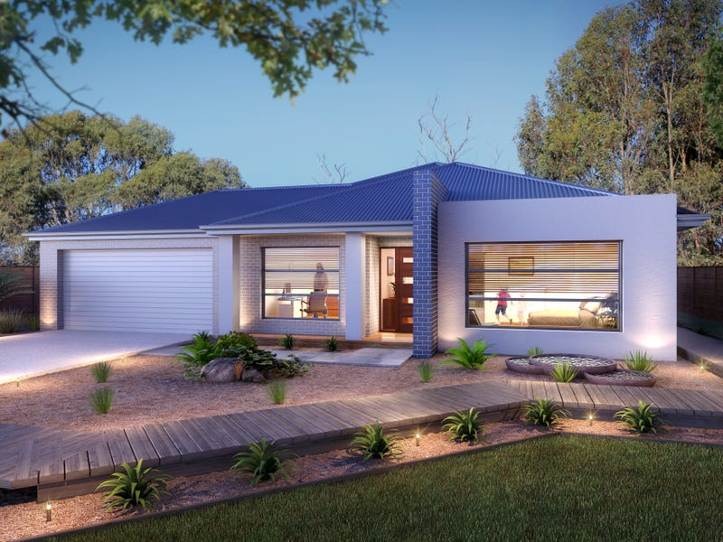 Lot 66 Archer Street, Wodonga