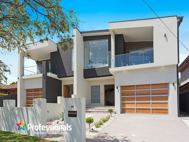 28 Greenway Parade, Revesby