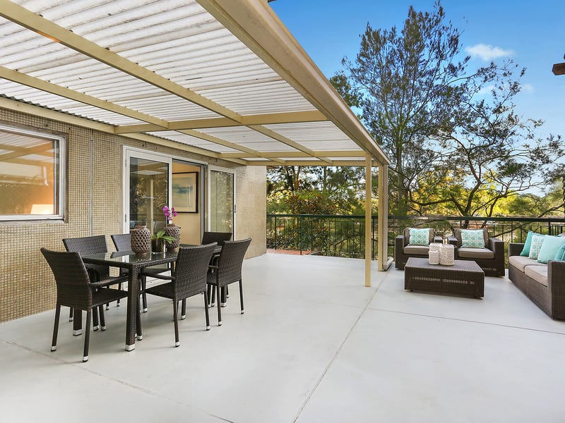 61/300A Burns Bay Road, Lane Cove