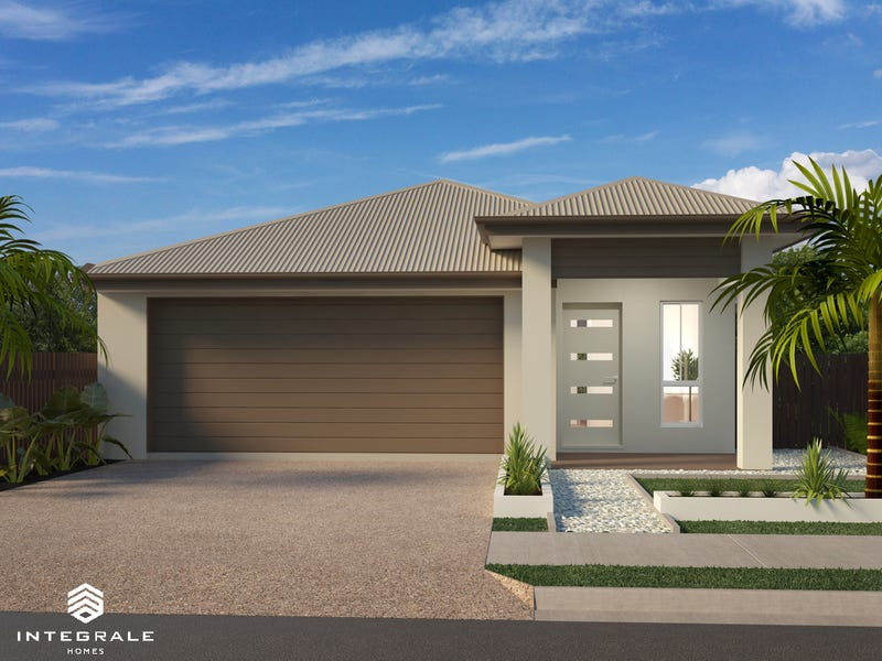 Address available on request, Burpengary