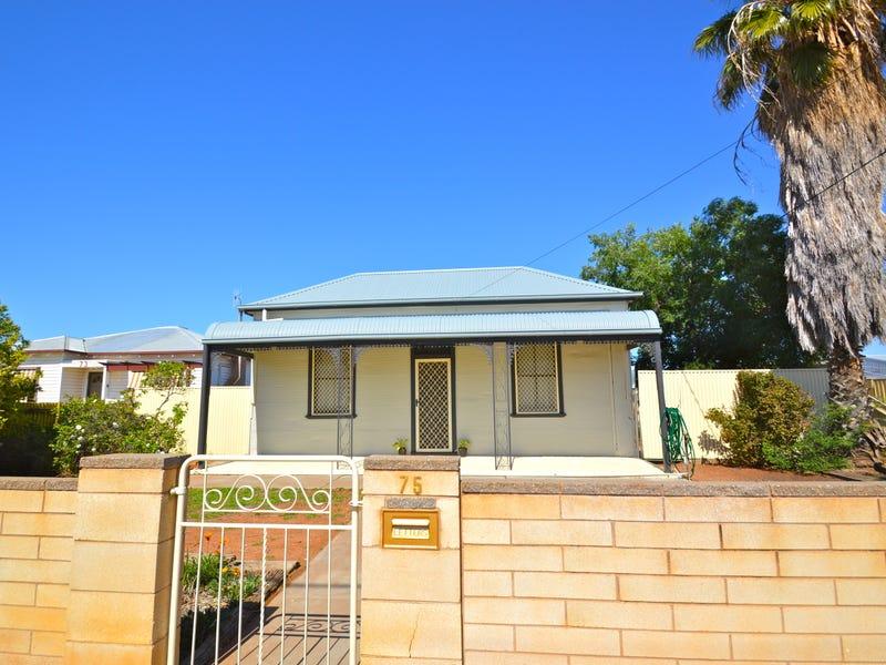 75 Creedon Street, Broken Hill, NSW 2880