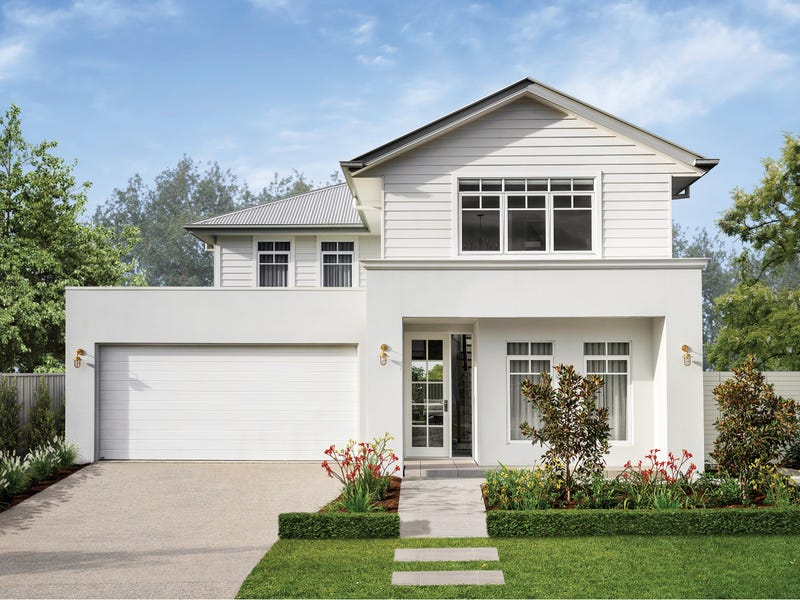 Lot 3147 New Road, Surrounds Estate, Helensvale