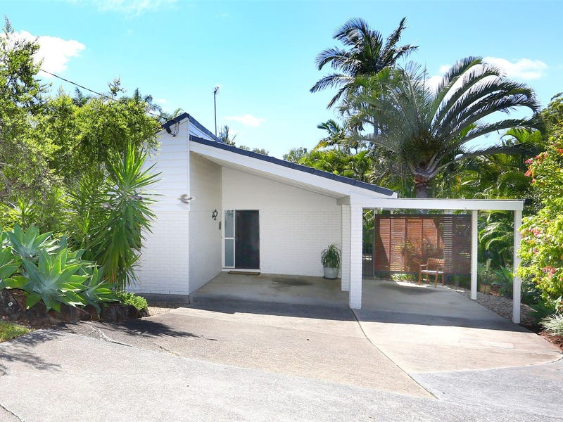 29 Freda Street Ashmore Qld 4214 Property Details