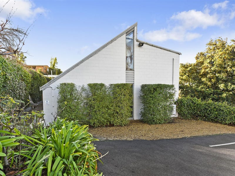 5/12a Lynton Avenue, South Hobart, Tas 7004