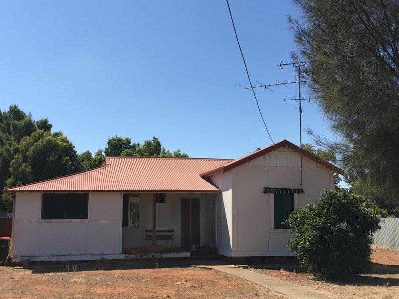 18 Warri Street, Ardlethan, NSW 2665