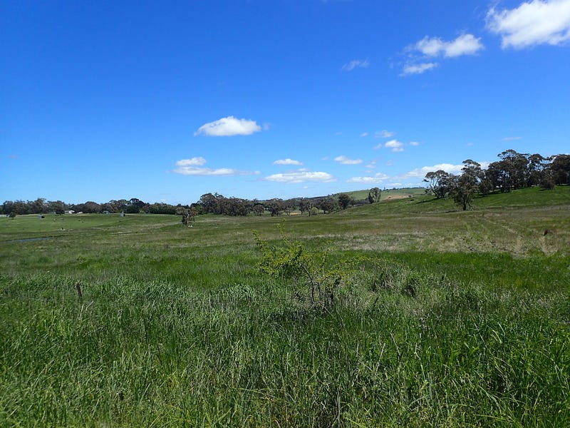 Address available on request, Grabben Gullen, NSW 2583