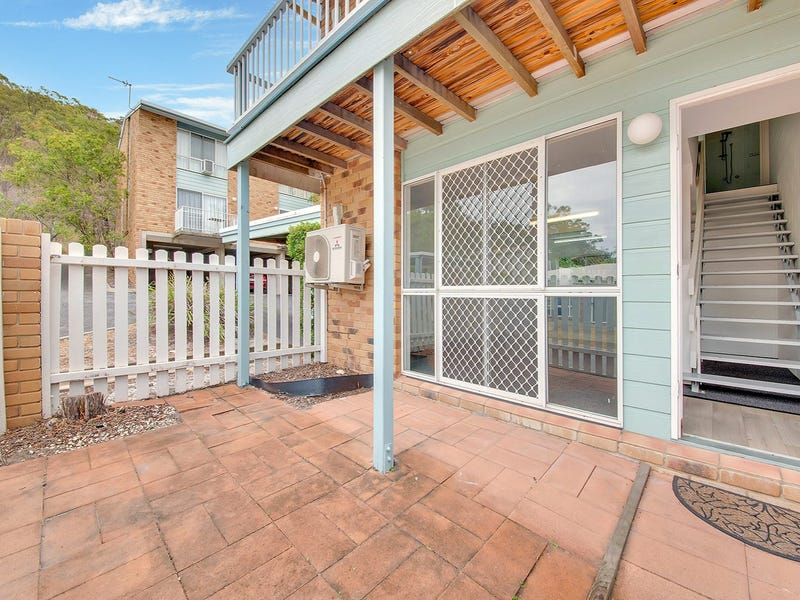 Unit 3/15 Ann Street, South Gladstone, Qld 4680