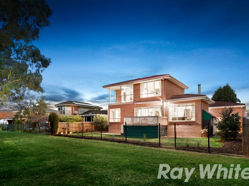 40 Watersedge Close, Knoxfield