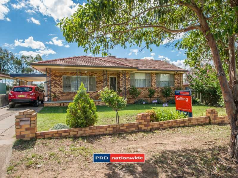 8 Garden Street, South Tamworth, NSW 2340