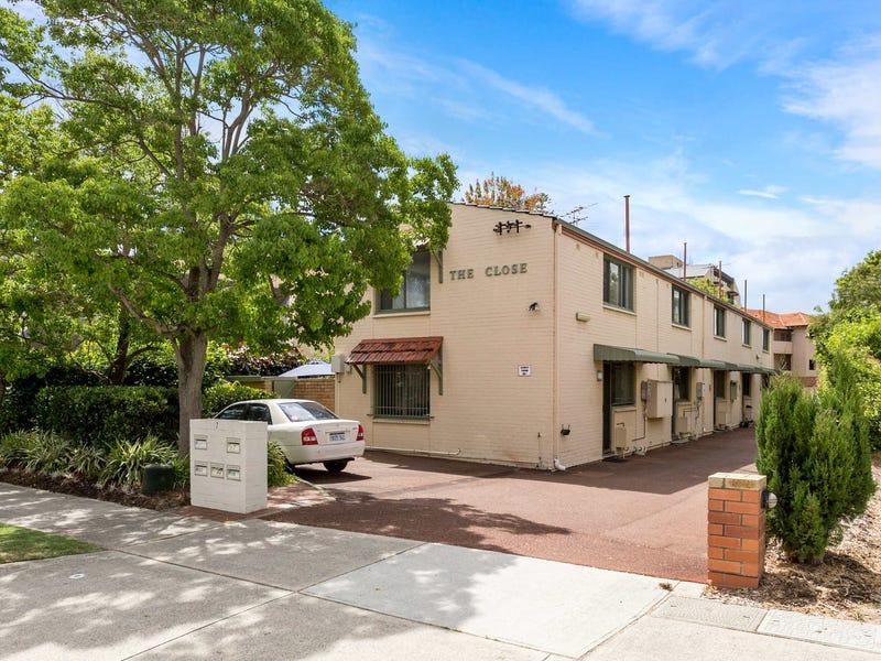 1/7 Charles Street, South Perth, WA 6151