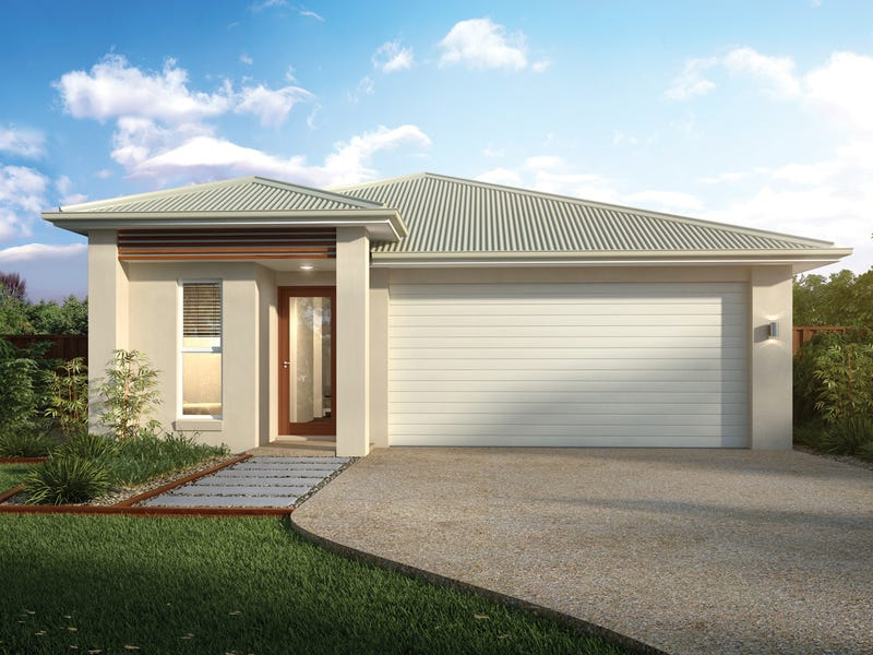 32 Sirocco Place, Bald Hills