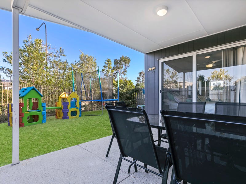 88/6 Crayfish Street, Mountain Creek