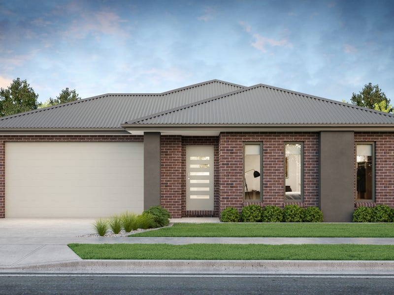 Lot 1010 Blackman Drive (Brandy Creek Views), Warragul