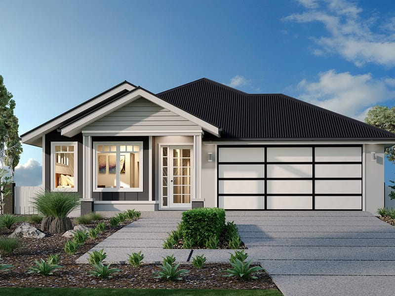 Lot 180 Trader Crescent, Cannonvale