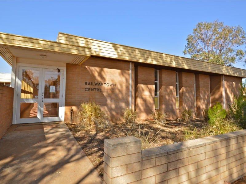 55 - 59 Gypsum Street, Broken Hill, NSW 2880
