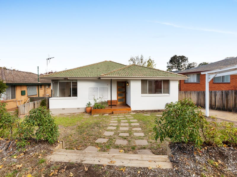 41 Gilmore Place, Queanbeyan, NSW 2620