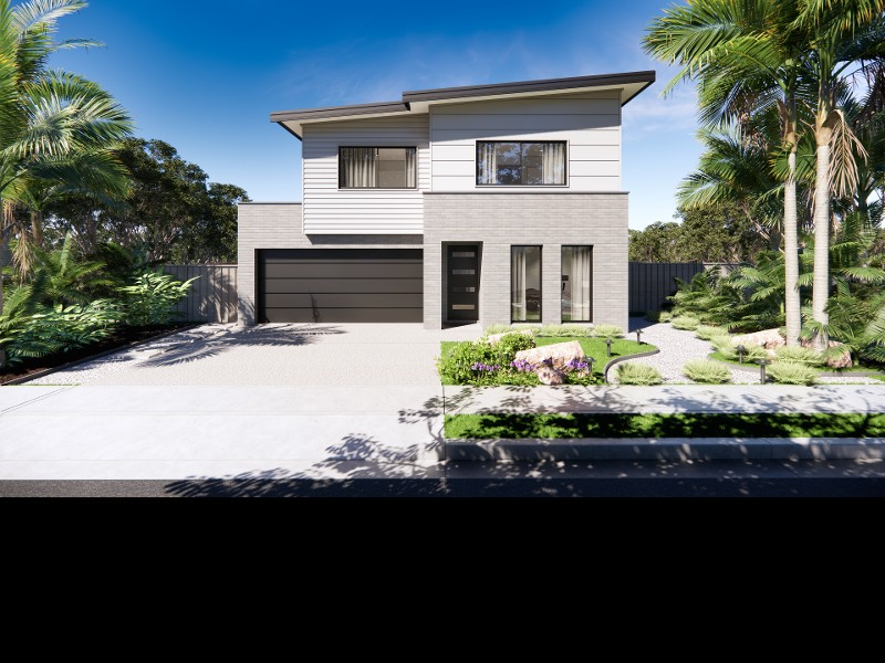 59 Proposed Road, South Nowra