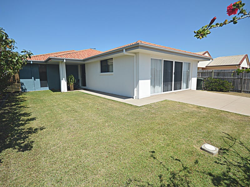 40 Endeavour Way, Eli Waters, Qld 4655