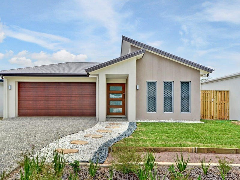 Lot 43 Lavinia Way, Coomera