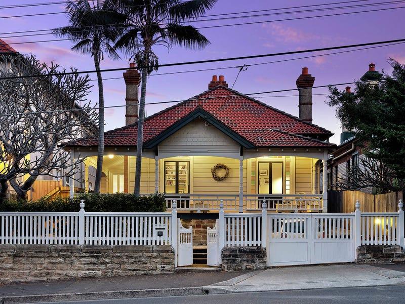 83 Sydney Road, Manly, NSW 2095