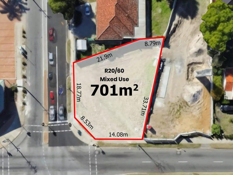 347 Orrong Road, Kewdale, WA 6105