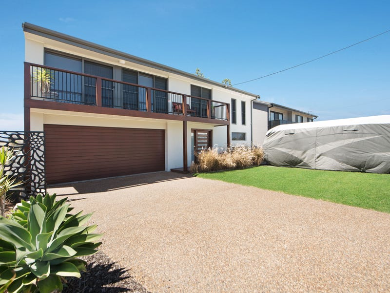 30 Wilfred Barrett Drive, The Entrance North, NSW 2261