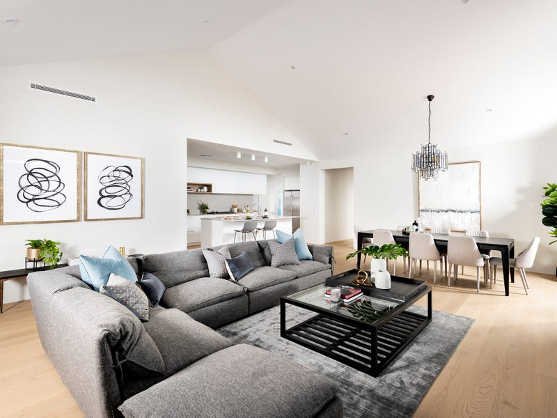 Address available on request, Busselton