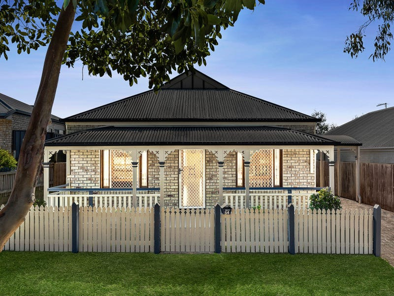 54 Orchard Crescent, Springfield Lakes