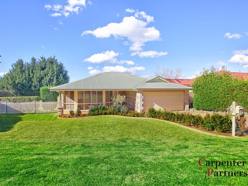 153 Great Southern Road, Bargo