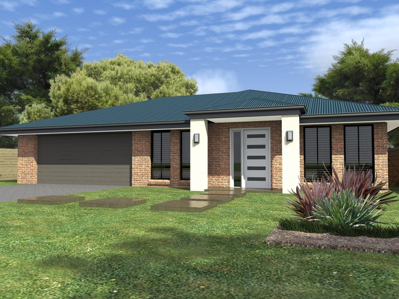 Lot 508 Beachwood Circuit, Ooralea