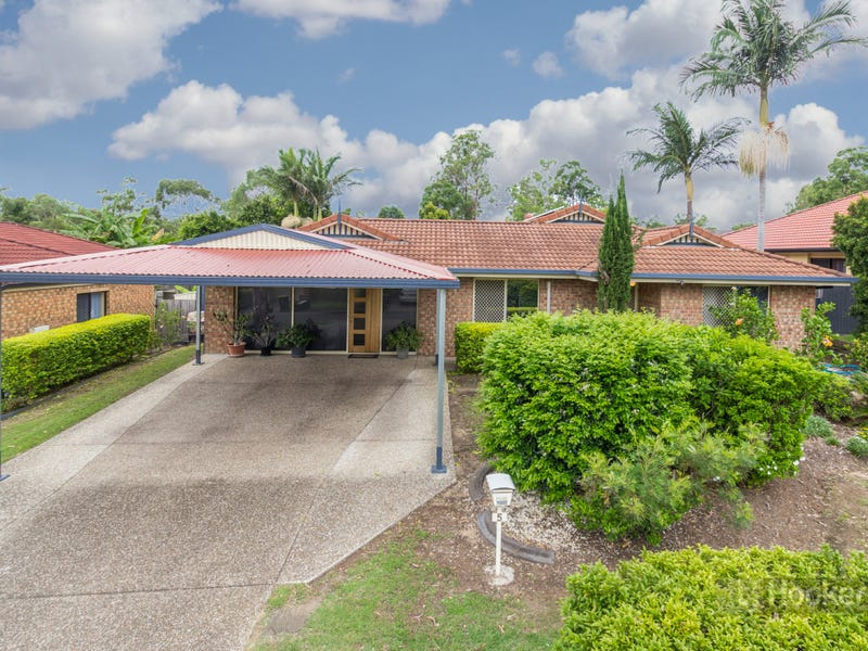 5 Horton Place, Forest Lake