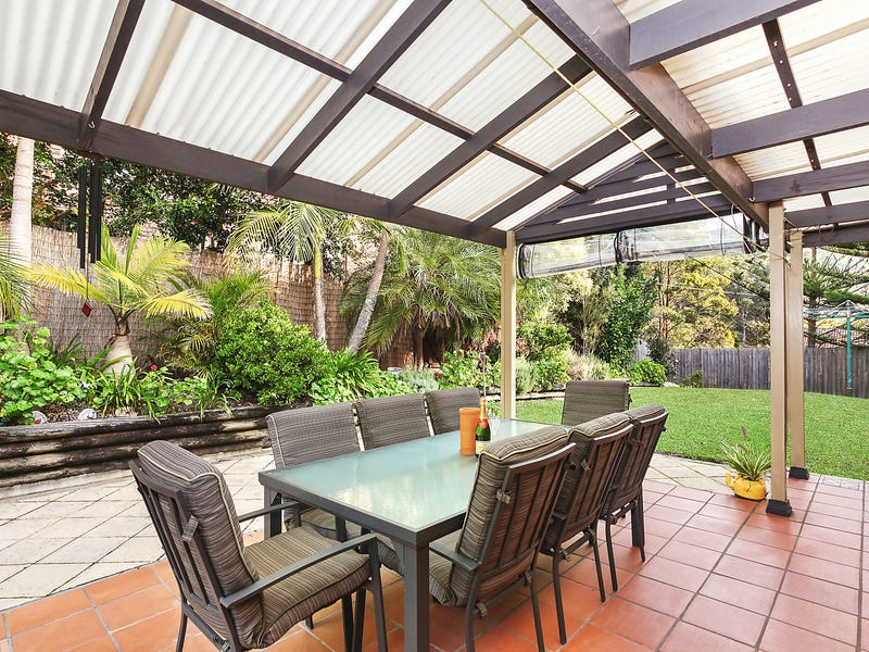 17 Valley Road, Hornsby