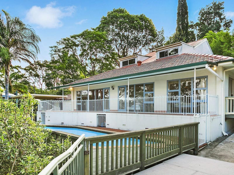 12 Gloucester Road, Epping