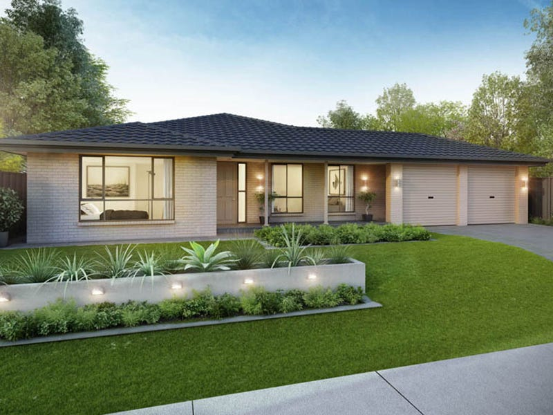 Lot 290  Sapphire Way 'The Rise', Victor Harbor