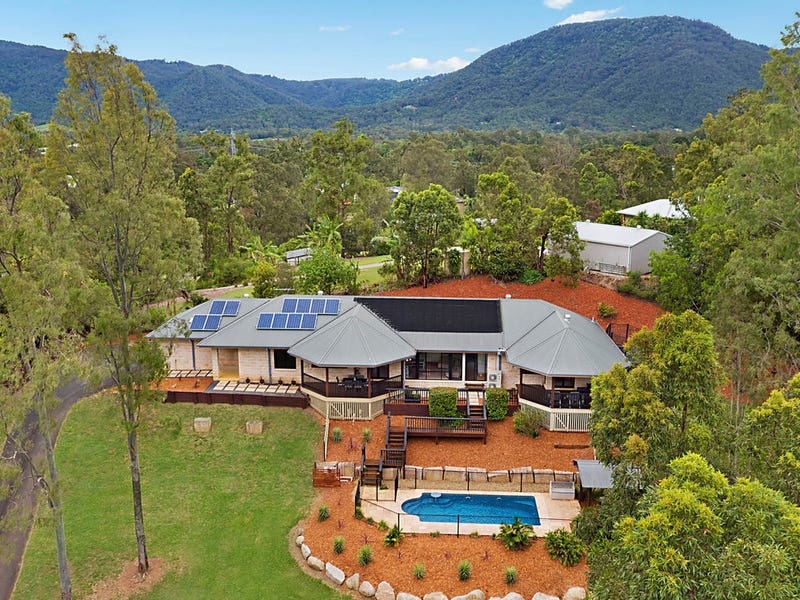 17 Housewood Court, Highvale, Qld 4520
