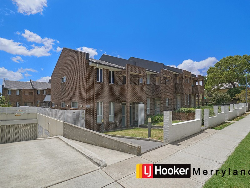 7/19-21 Chiltern Rd, Guildford