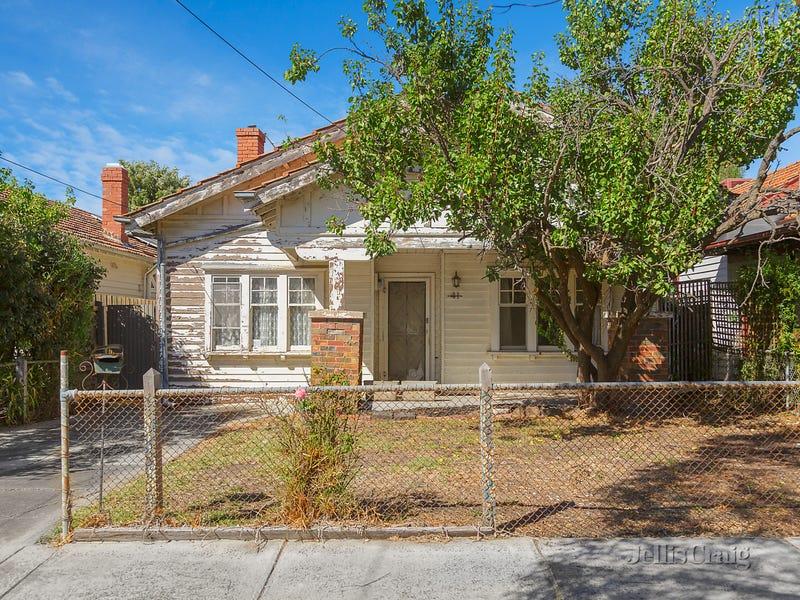 41 Linda Street, Coburg, Vic 3058