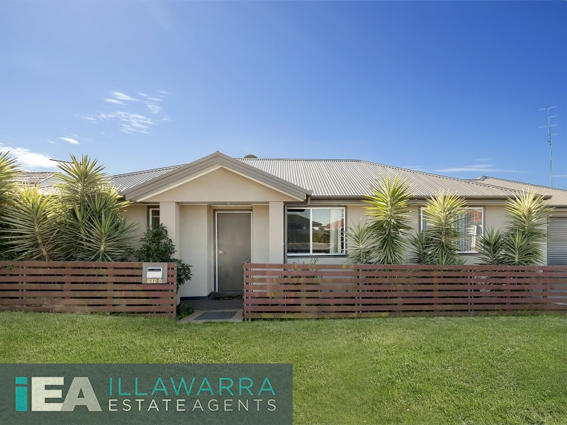 204a Shellharbour Road, Warilla