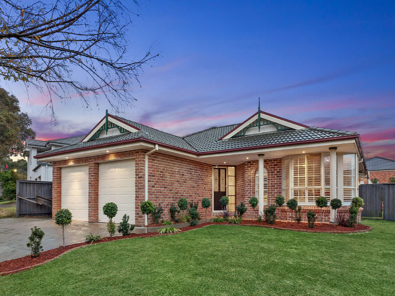 kellyville catholic singles Close to kellyville ridge primary and john xxiii catholic  family singles  median rent per week want to live in kellyville ridge 29 tullaroan street.