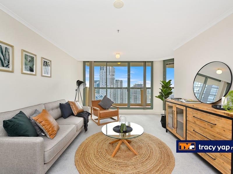 2505/37 Victor Street, Chatswood, NSW 2067