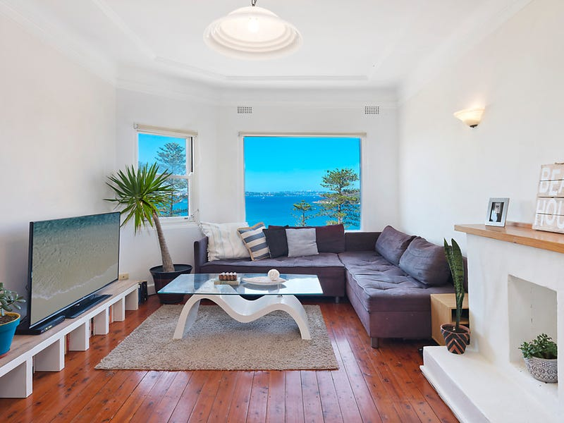 18/26 The Crescent, Manly, NSW 2095