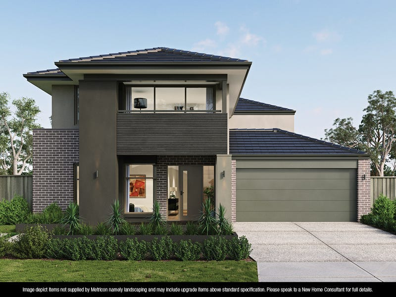 Lot 124 Proposed Road, Millfield
