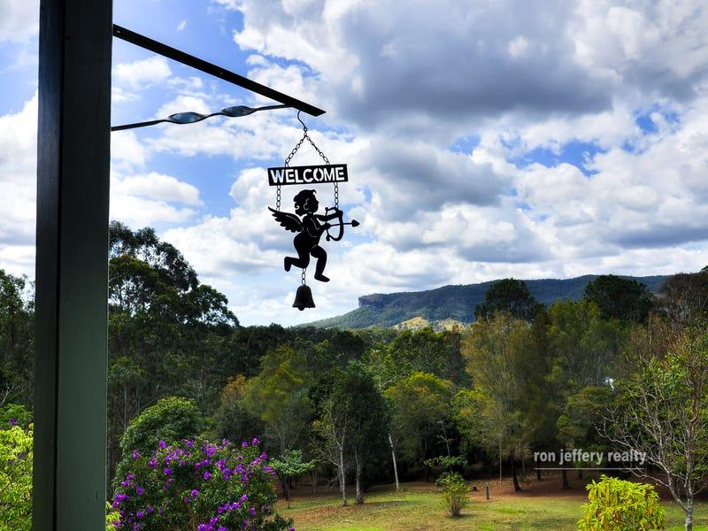 90 Marroo Road, Brooloo, Qld 4570