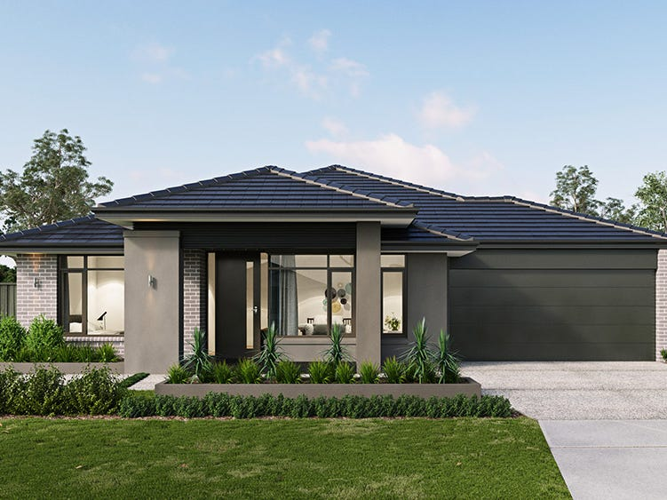 Lot 21 Possum Place, Kyabram