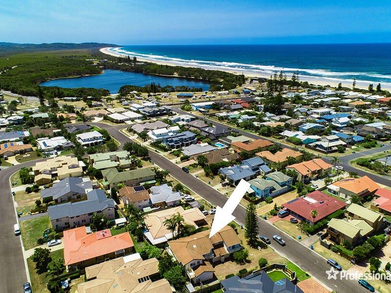 2/21 Barrett Drive, Lennox Head, NSW 2478