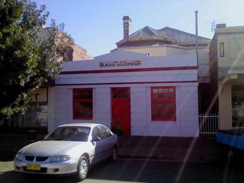 27 Neill Street, Harden, NSW 2587