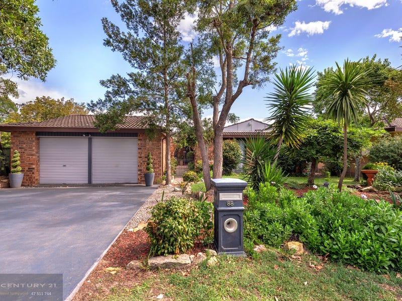 88 Whitecross Rd, Winmalee, NSW 2777