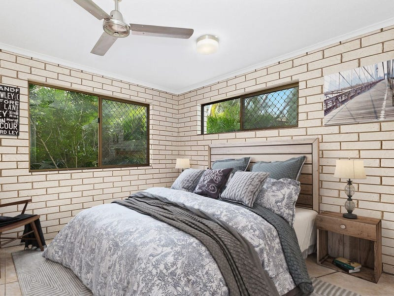 1/5 Percy Ford Street, Cooee Bay